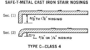 military_cast_iron