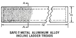 military_incline_ladder