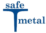 safetmetal_logo_footer